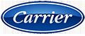 carrier | Artec Climatização