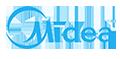 Midea | Artec Climatização