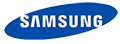 Samsung | Artec Climatização