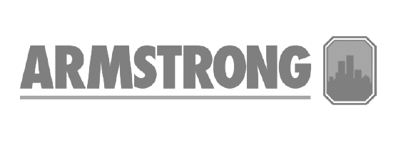 .ARMSTRONG