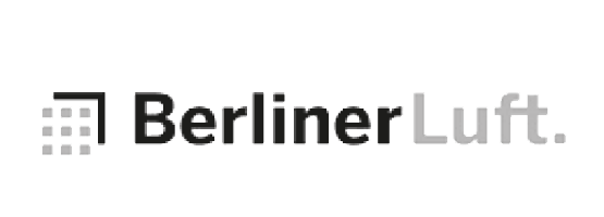 .BERLINER LUFT