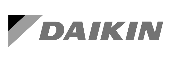 .DAIKIN