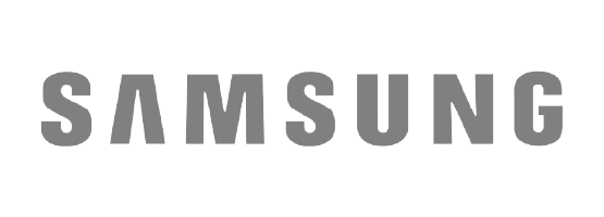 .SAMSUNG